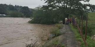 lluvias_inundaciones