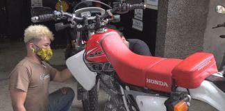 mecánica_motos