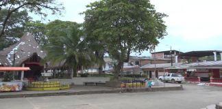tarazá_bajo_cauca