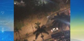 inundaciones_poblado