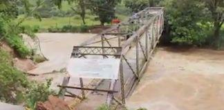 puente_de_barbosa