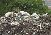 residuos_escombros