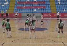 voleibol_femenino