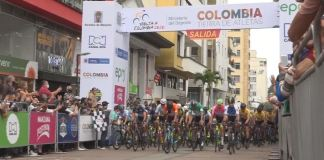 vuelta_a_colombia