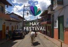 hay_festival_jericó
