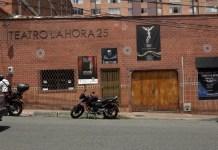 teatro_la_hora_25
