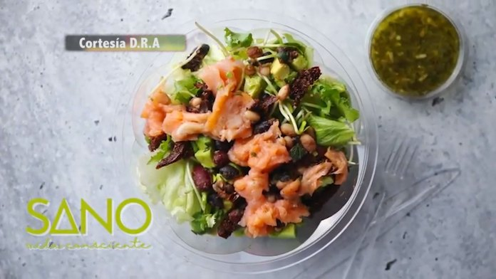 comida_saludable