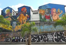 calle_barranquilla