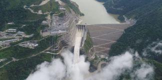 EPM denuncia vandalismo contra sistema de monitoreo del Río Cauca