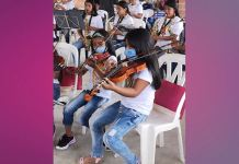 orquesta_filarmónica_indígena