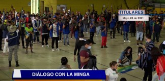 noticias_en_medellín_y_antioquia