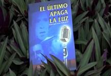 el_ultimo_apaga_la_luz