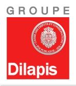 dilapis