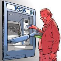 bail in des banques
