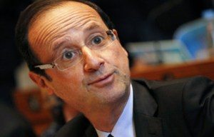 hollande grand yeux