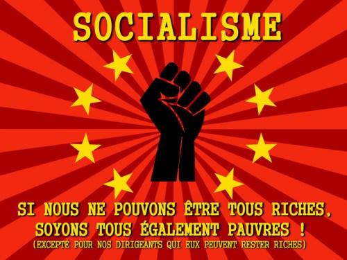 socialisme-pas-riches-%C3%A9galement-pauvres.jpg?w=500