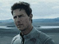 gifa - what - tom cruise