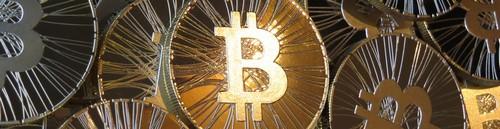 Bucharest Stock Exchange BVB financing through capital market