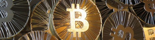 bitcoin banner image
