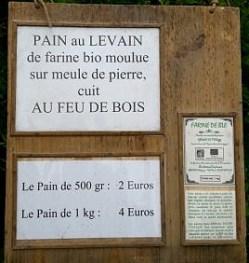 pain-pas-bio