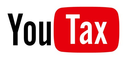 youtube-youtax