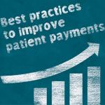 Centricity Medical Billing