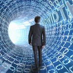 Centricity Allscripts Bandwidth