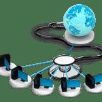 Allscripts hosting