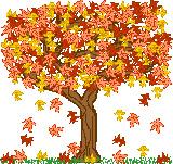 clipart-tree-fallleaves-t-318x301-gif-189x178