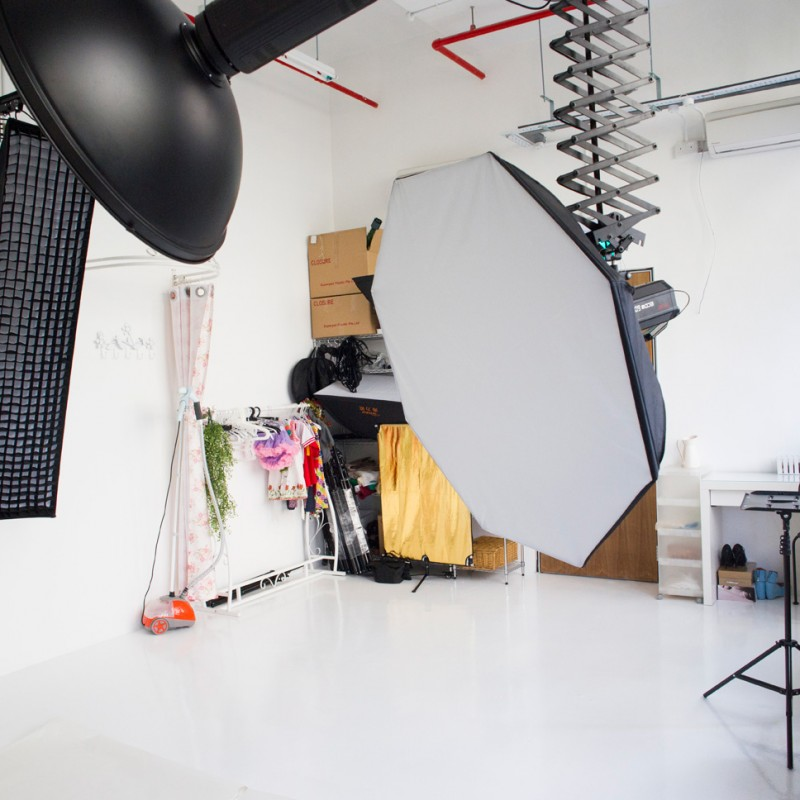 h2-photo-studio-rental-1