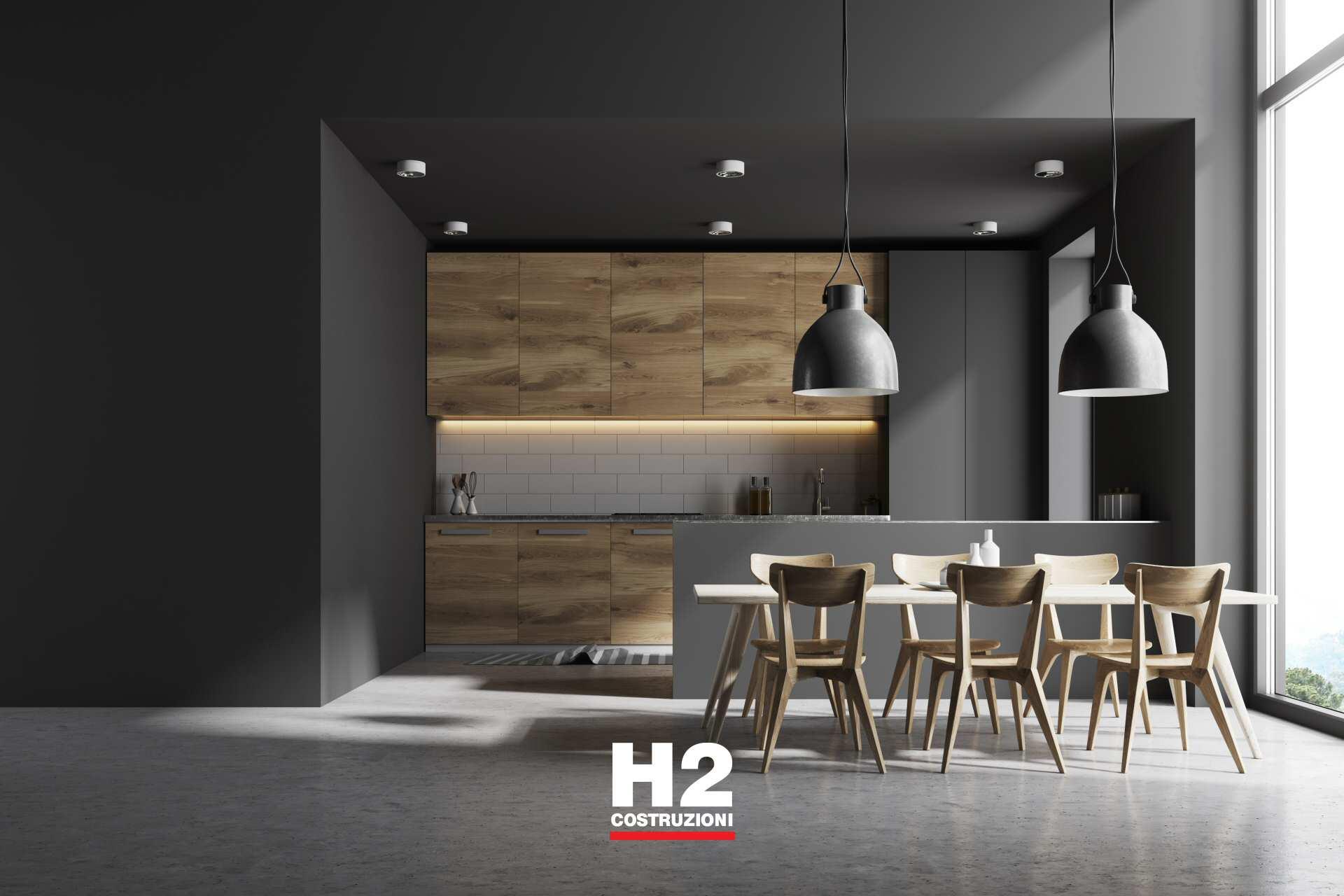 Camere da letto moderne e classiche. Arredamento Completo E Ristrutturazione Casa Bagno Cucina