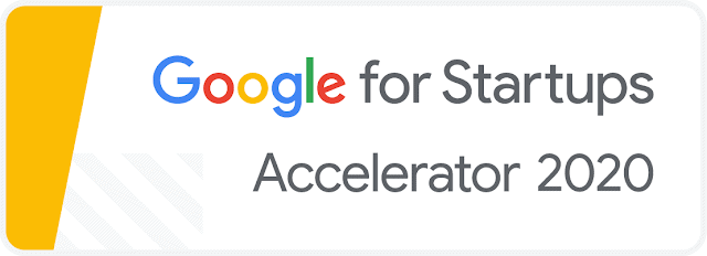 First virtual Google for Startups class graduates - TechCity