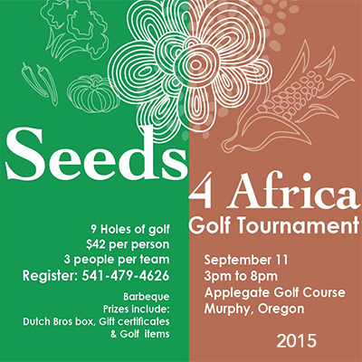 h2hintl seeds 4 africa-flyer 2015