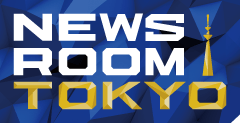 newsroomtokyo