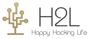 H2L_logo_landscape2