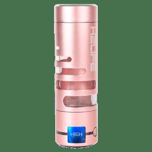 h2life gold генератор водородной воды