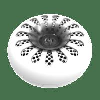 СПА-капсула H2Day HT8010 (Ионизатор водорода и кислорода для ванны)