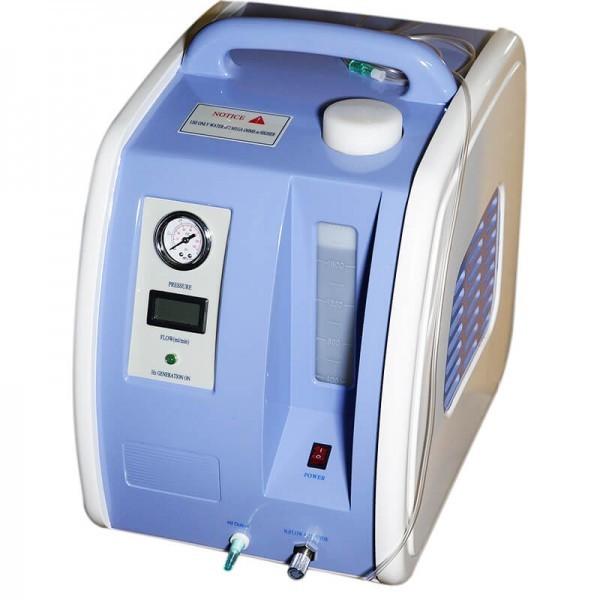 Дыхательный прибор Водородный ингалятор H2 Gas Generation