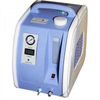 Водородный генератор для дыхания H2 Gas Generator