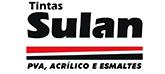 Logo Tintas Sulan