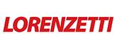 Logo Lorenzetti