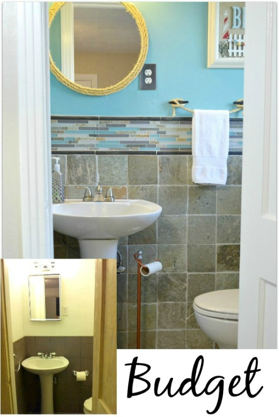 Expert-Advice-On-Home-Renovations-H2OBungalow