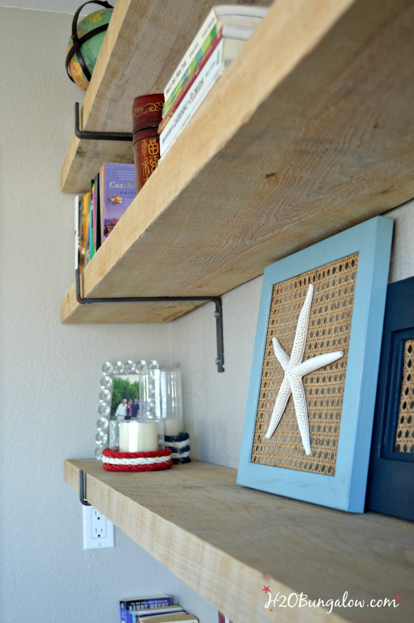 Industrial-wall-shelves-with-cypress-and-stell-H2OBungalow