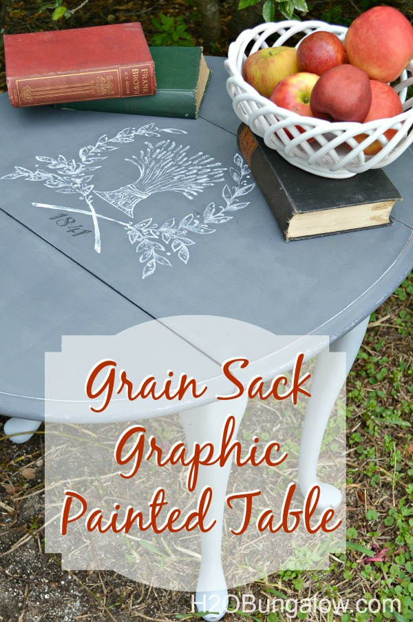 Grain-Sack-Painted-Table-In-Grey-H2OBungalow