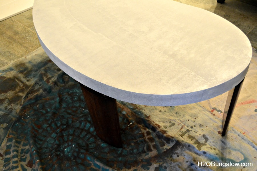 Mid-Century-Coffee-Table-Makeover-H2OBungalow