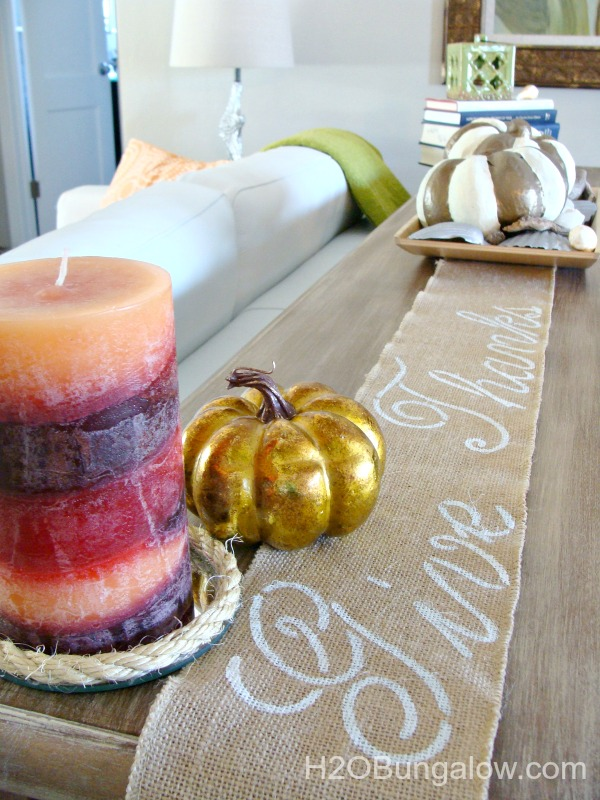 Give-Thanks-No-Sew-Table-Runner-H2OBungalow