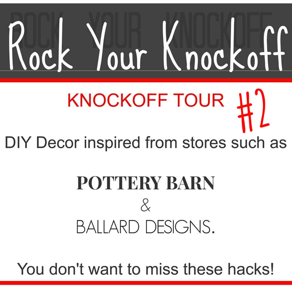 knockoff-tour-2-graphic