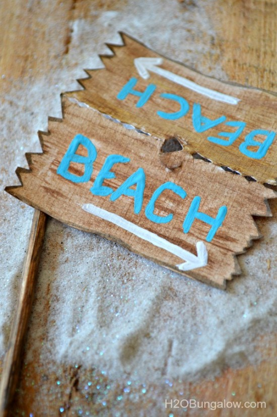 DIY-Coastal-Christmas-Tree-Ornament-H2OBungalow