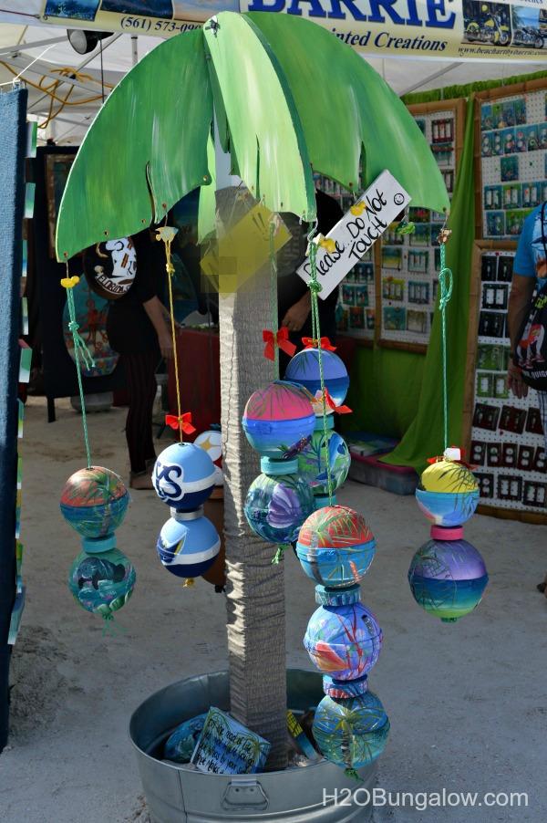 Good-vendors-at-Sanding-Ovations-Treasure-Island-FL-H2OBungalow
