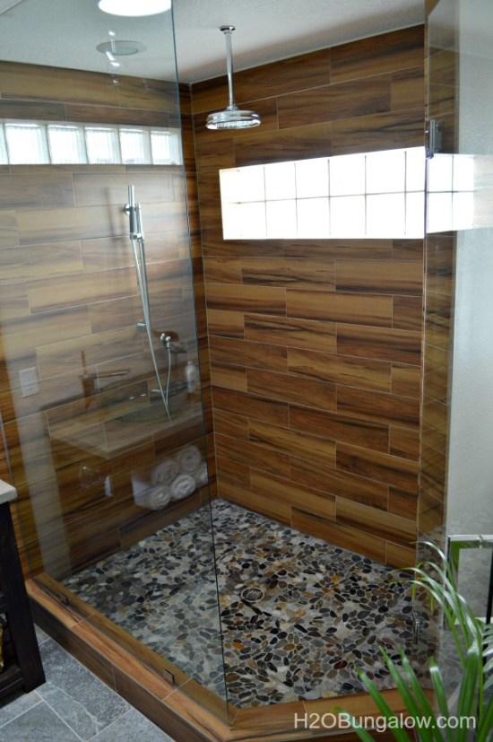 Natural-elements-coastal-bath-renovation-H2OBungalow